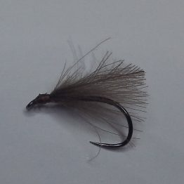 Sedge simple